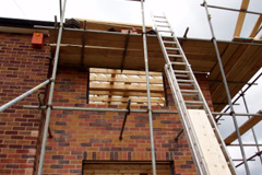 trusted extension quotes Leadmill